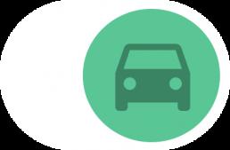 Vergelijker: autoverzekering